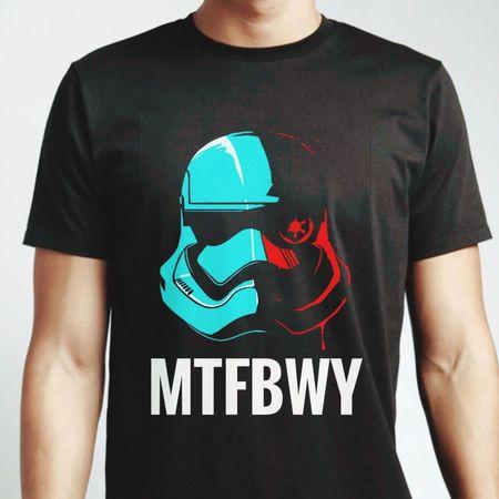 Strom trooper Starwars BattleFront Star Wars