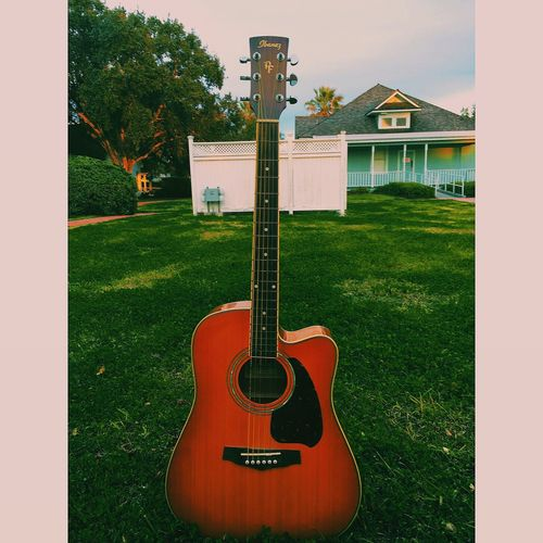 Music Guitar Musical Instrument Ibanez Ibanez Guitars