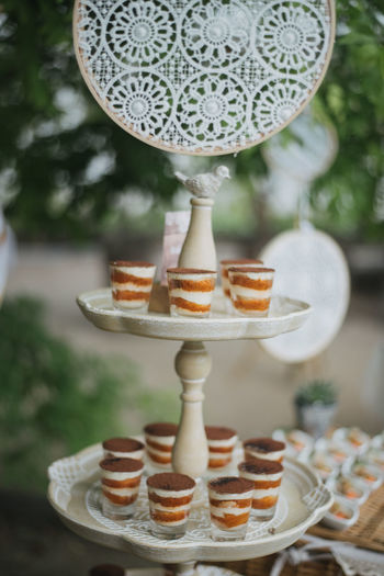 Cake for daytime party Three layer cake rack Daytime Party Three Layer Cake Rack Cake Cake On Glas Catering Cutecake Day Focus On Foreground Food Food And Drink Freshness No People Sweet Sweet Food Table Tea Time Temptation Vintage Cakes Wedding Party