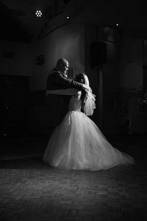 Wedding Wedding Photography Black And White M18 Photography