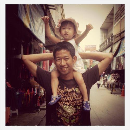 Kwan Khao :)