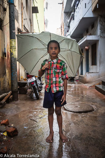 Jasper. Kids Indian People Incredible India India Colors People Photography Portrait Travel Streetphotography