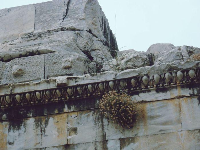 Sculpture Statue Ancient Civilization History Sky Architecture Close-up Building Exterior Built Structure Civilization Archaeology Ancient