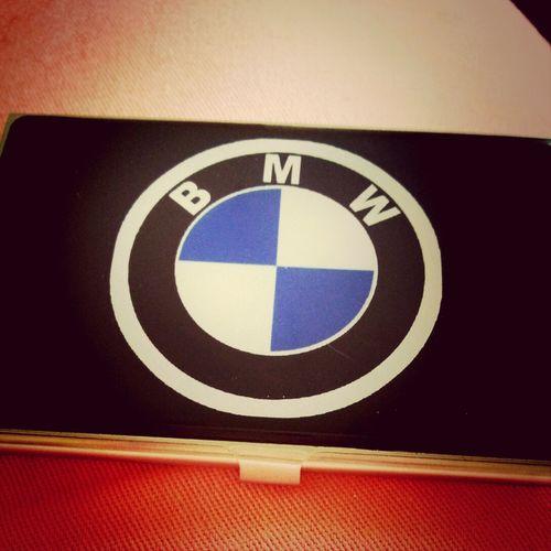 bmw ♥ Bmw