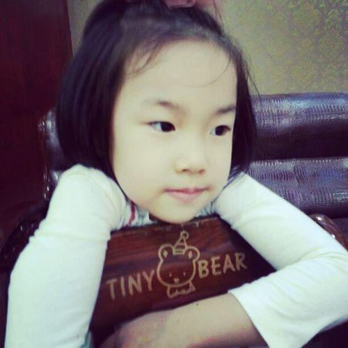 ♥♡♥♡ SushiCute Tinybear Shanghai IAmViet fourbyall china