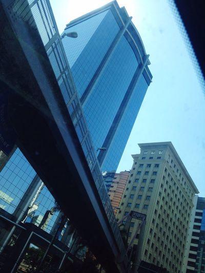 EyeEm Best Shots Architecture City Modern Built Structure Building Exterior