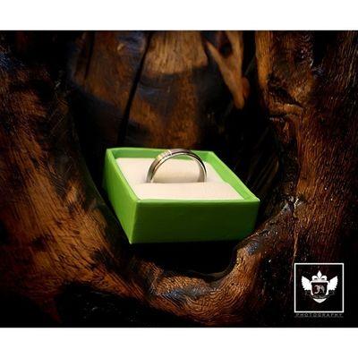 the groom's ring Wedding Specialday  Jiniuskonxepts Jiniuskonxeptsphotography photostoryimages photography