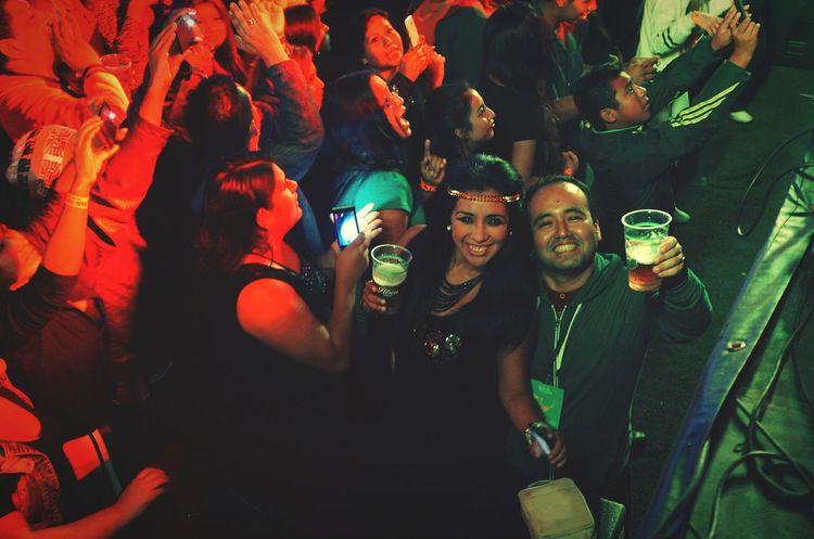 Lima-Perú Bellavista salud con la loquita Sherezade 😉😊 Relaxing Festival San Pedro