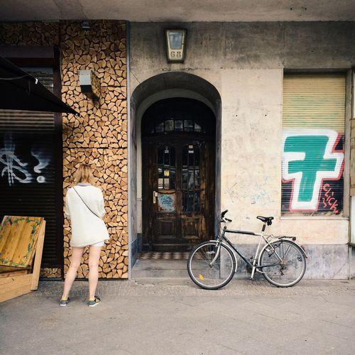 7even NEM Submissions NEM Street AMPt - Street EverchangingBerlin