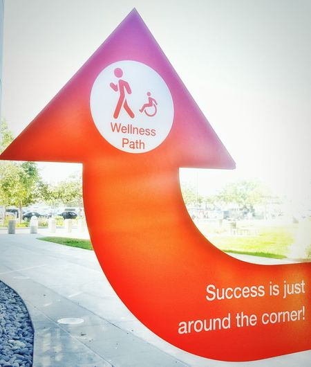 Are You Ready To Get Fit? Walk, Run, Roll Along The Wellness Path At VAMC LB Wellness Wellness4life Fitness Motivation Looking Through Window Health Healing Lifestyles Urban Exploration Hospitals Indoors  Abstract Abundance Eyeemphotography From My Point Of View Eye4photography  ForTheLoveOfPhotography Creativity EyeEm Close-up Perspective Enjoying Life Windows Window Stickers Successful