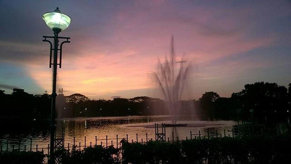 Lumia 730  Silloute Lake Bliss Random_click Insta_click Doubletap