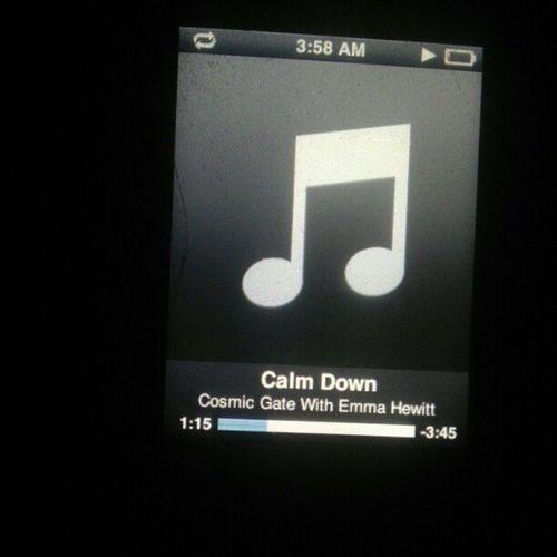 Ebm Music Trance Cosmicgate emmahewit relaxingmusic makesmewannarave imgoingtoEDCthisyear lasvegas astateoftrance wakeyourmind