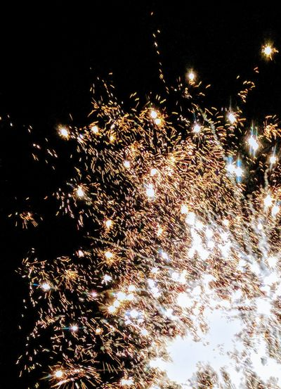 Exploding Reflection Motion No People Outdoors Water Celebration Firework Display Arts Culture And Entertainment Night Backgrounds Illuminated Nature Sky Close-up
