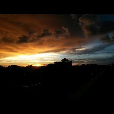 """Pure...Without the editing process"" Sunset_lovers Sunset_madness Sunset_rv Sunset_specialist ig_sunsetshots igworldsunset sunset_united all_sunset instamakassar instamakassar_member instanusantara instanusantarasulawesi instalike instagood instadaily instamania"