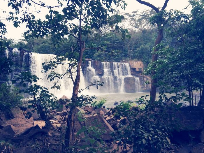 Mato Grosso Nature EyeEm Natue Lover Cachoeira Nature Collection