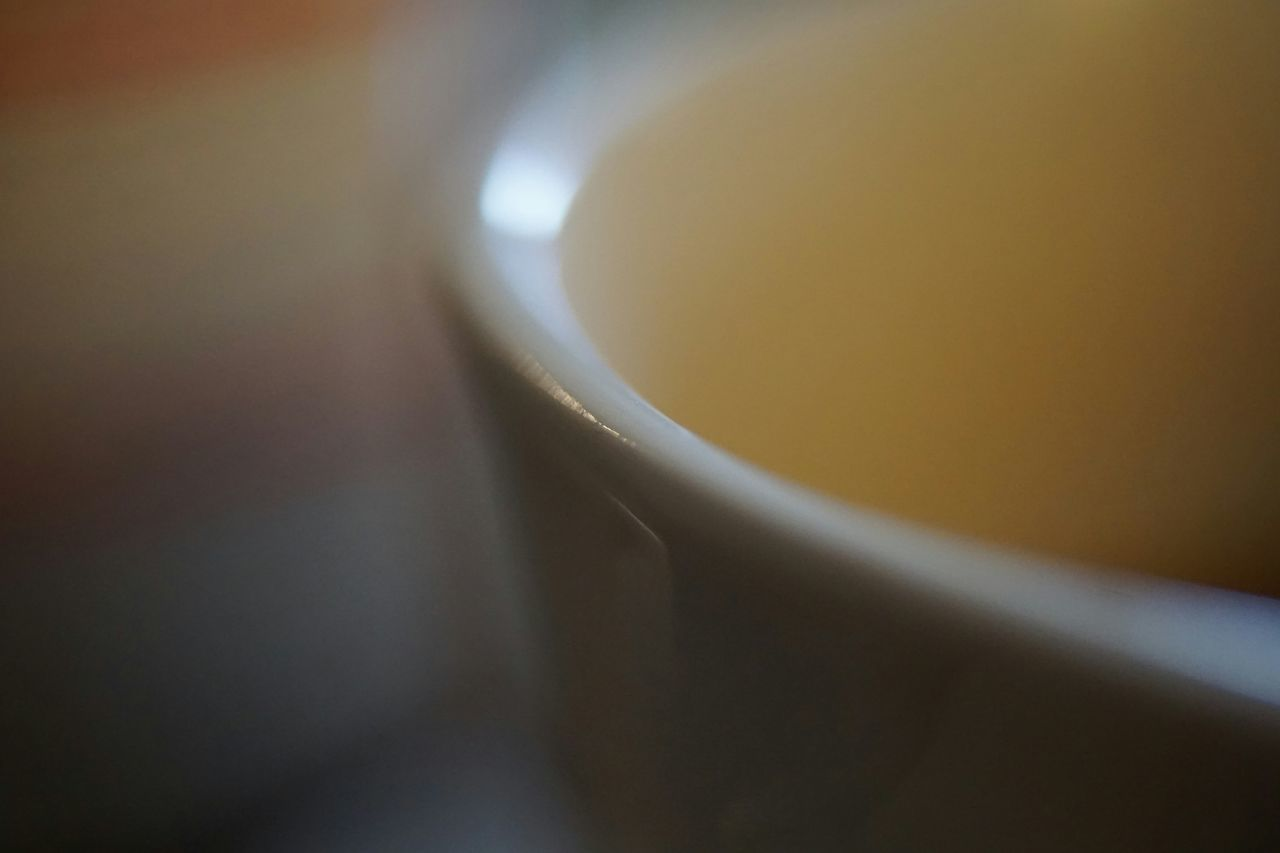 food and drink, drink, selective focus, freshness, close-up, indoors, refreshment, healthy eating, no people, tea - hot drink, food, day