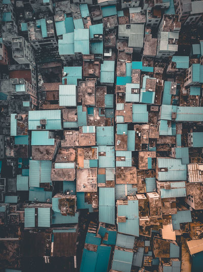 Aerial series, Guangzhou china. Abstract Photography Aerial Shot City City Life City Street Cityscape Drone  Rooftop Travel Travel Photography Traveling Travelling Abstract Aerial Aerial Photography Aerial View Aerialphotography Blue China cityscapes Drone Photography Dronephotography Travel Destinations Travelphotography Urban The Street Photographer - 2018 EyeEm Awards