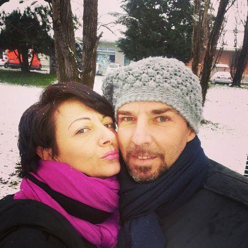 Noi Love Brchefreddo Bellinoi Neve