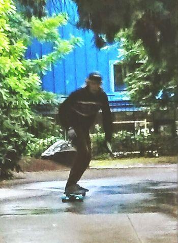 Skaterpunks Skate Or Die ! Skate Every Damn Day  Skaters Skate Anywhere Anytime Skate And Destroy Skater Life Whats On The Roll