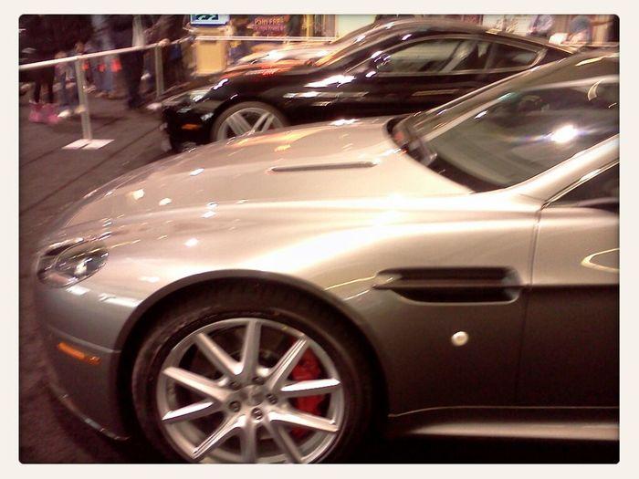 I need this car!!!!