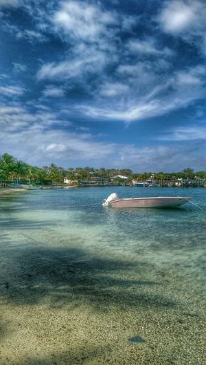 The Places I've Been Today Bahamas Oneography HTC How's The Weather Today? Htconem8 FlyTheWhale