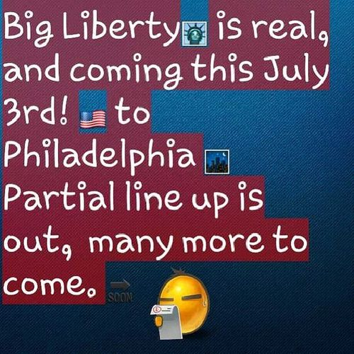 This July 3rd at @litultrabarofficial in Philadelphia. Doors pop at 5:30pm est... up to 4 areas of events. Partial starting linr up as follows.... Dj -X-Dream-Ny AdrockPhl Microny Apstooker edmjamradio holland knowledge-conn jasonevangriffin Blueshift anthonysojo senate djs jeffhart Philadelphia joepitt and mattyD reaktor..... more to follow soon. bdapromotions bigliberty philly litultrabar edm plur dj