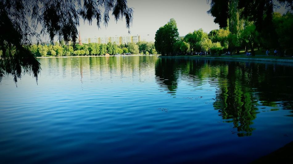 Hanging Out Taking Photos Check This Out Hello World Relaxing Enjoying Life Lake View Colour Of Life