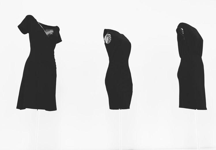 Little black dresses Dress Black Dress Little Black Dress Minimalart