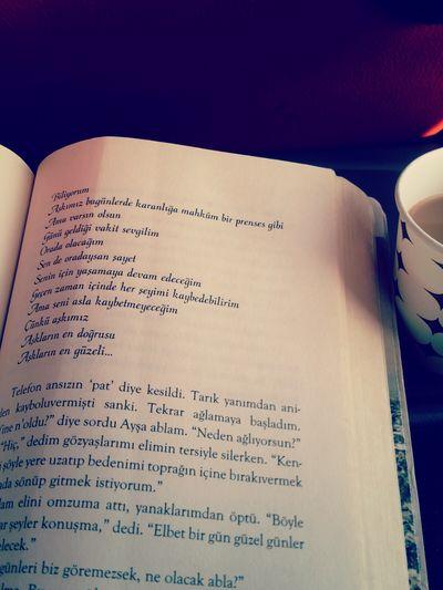 çay Yoksa Sade Sekersiz Kahve Iyi Gelir✌👍 Yolculuk Zamanı☺