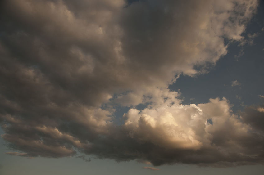 The Cloud Atlas Backgrounds Beauty In Nature Cloud - Sky Cloudscape Day Dramatic Sky Nature No People Outdoors Scenics Sky Storm Storm Cloud Sunset Thunderstorm Weather