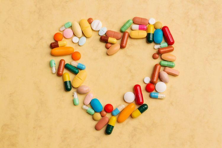 drugs.health.hea