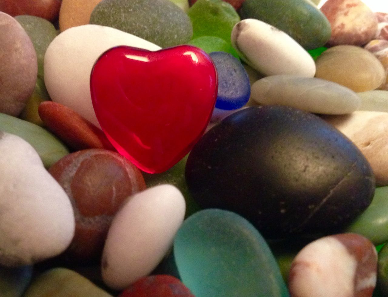 multi colored, egg, indoors, close-up, food, no people, full frame, backgrounds, easter, day