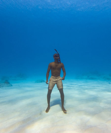 🏊♂️Strolling down white sand street past conch pearl palace🚶♂️~ Godscreation Enjoying Gods Creation Jesus Is King Apnea Freediving Turks And Caicos Grand Turk, Turks & Caicos Gopro UnderSea Scuba Diving Muscular Build Sea Swimming Underwater Portrait Beach Full Length Sand Snorkeling Diving Into Water Diving Scuba Diver Ocean Floor