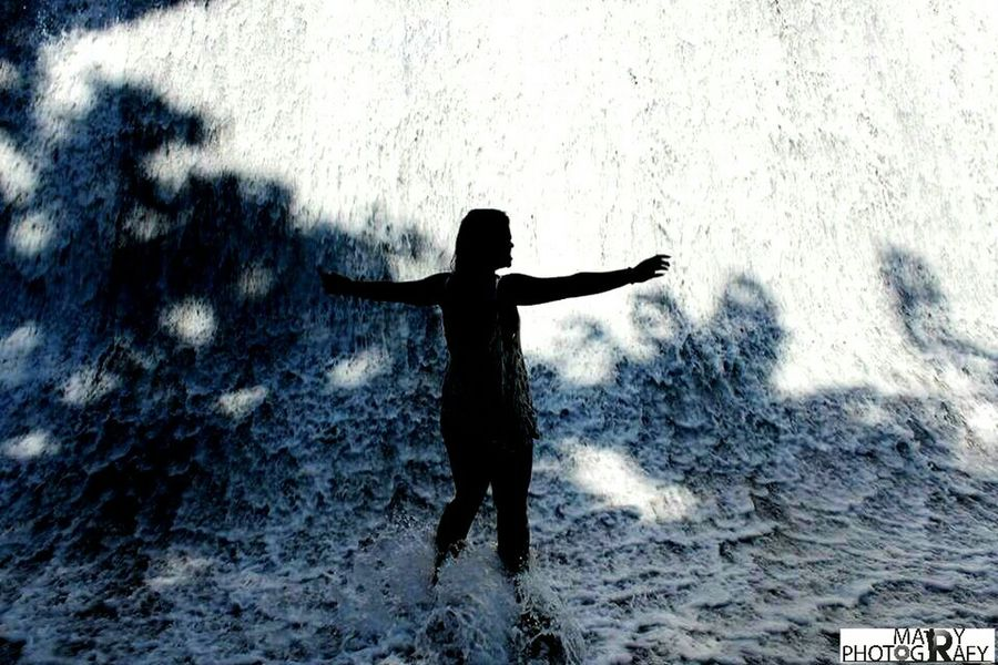 Free Freedom Italiangirl EyeEm Best Edits Villaescudero Streetphotography Sweet Asiangirl Hello World That's Me! Taking Photos EyeEm Best Shots Paradise Snap:barradas_mary98 Philippines Photos Mylife Photographer
