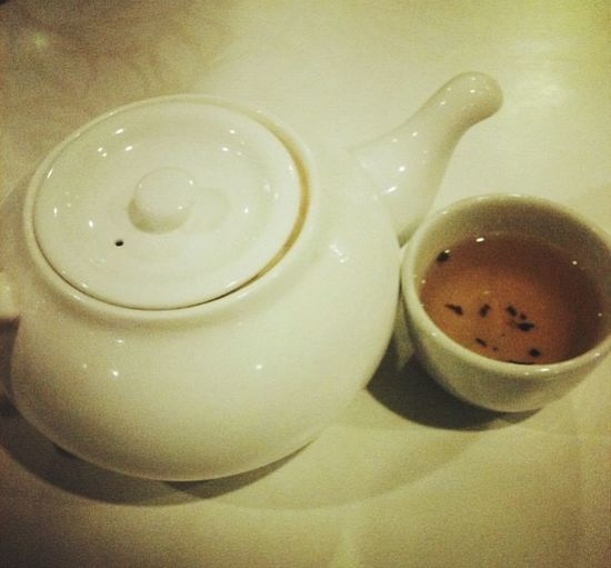 Oolong tea is good for you. Tea Oolongtea Oolong Tea Teapot Tea Time