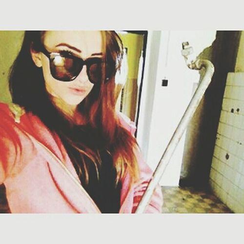 Haha funny day. ✌ Likeforlike #likemyphoto #qlikemyphotos #like4like #likemypic #likeback #ilikeback #10likes #50likes #100likes #20likes #likere Follow4follow Drunk Moments Slovakgirl