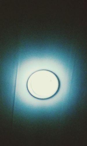 It's a seeling light......