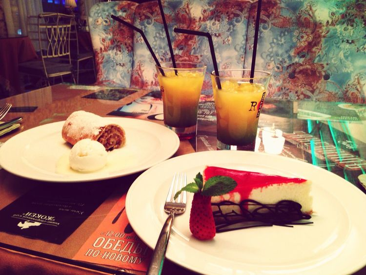 Things I Like Eating Best  Sweet♡ Coffee And Sweets