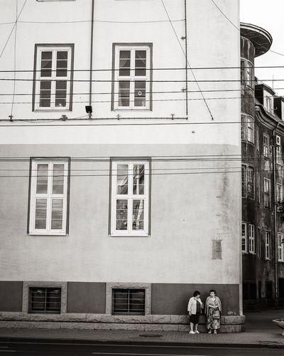 Kaliningrad Pregelstreet Black Streetphotointhewold калининград Fujifilm_xseries улица39 Photography Fujifilm X-Pro1 35mm Streetphotographer Photoreportage Streetphotography Streetphoto_bw Fujifilmru фоторепортаж Советский пр-т