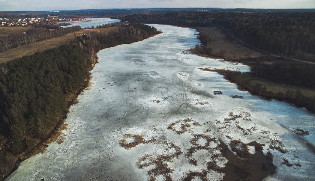 Ptich Aerial Aerial View Backgrounds Beatiful Beatiful Nature Beaty Beauty In Nature Clouds Day Dji Dronephotography Droneshot Landscape Nature Outdoors Pic River Scenics Sky Spring Subway