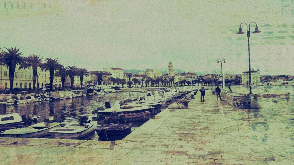 'SeasideWinterTimes' , phone g4, Taking Photos Hello World Enjoying Life Relaxing Traveling EyeEm Gallery Photography Gallery Eye4photography  Eyemphotography Art Gallery Memories Waking Up Edited Split Croatia Magazin Mediterranean  Discover Your City Popular