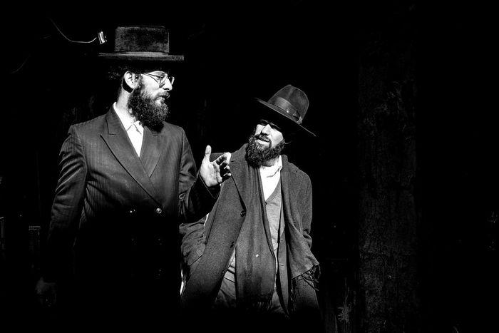 The City Light Jerusalem Israel Israeloftheday Orthodox Jews Street Photography Travel Photography Photourist