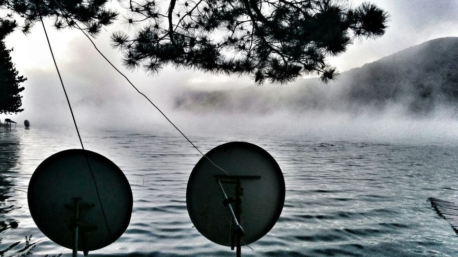EyeEm Selects Water Nature @lake Day Beauty In Nature Mountain