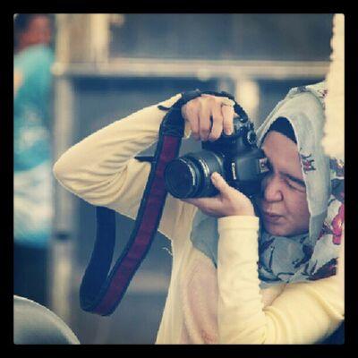 @keandeaa Hijab Humaninterest Kamera InstaAsia Indonesia instagram instamarinda girl beauty hijab samarinda instagram_id