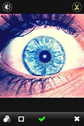 my eyeballllll guyssss