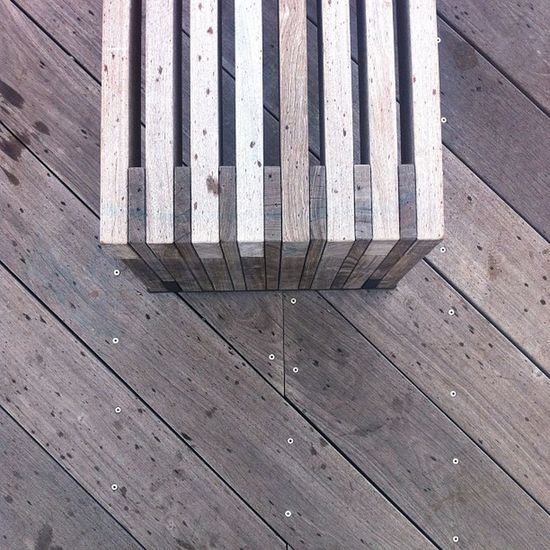 Yet another proof that love is everywhere, even in Hoboken, NJ. #linepervs #worldwide Worldwide Truestory Public Hoboken Linegasm Newjersey Constructivism Constructivist Wood Abstractporn Love Lineswithinlines Yay Linepervs Minimalism Bench Texture Minimalist Pattern