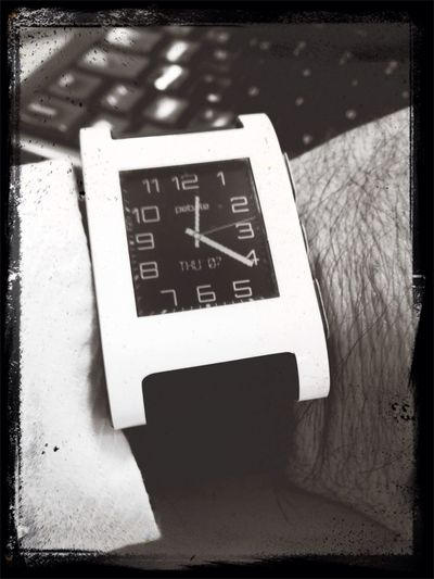 Pebble Pebble Black And White Black&white Popular Photos