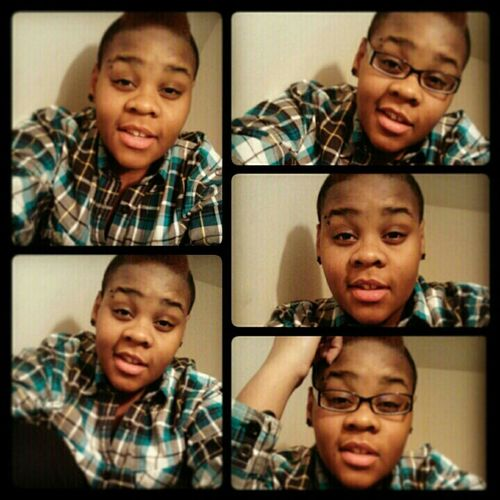 Old To Me New To You :)