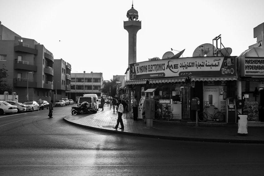 Black And White Street Photography FUJIFILMGlobal, Fujifilm, WeekOnEyeEm Black And White Photography Dubai, Eyeeybestshots Monochrome Poeple Street Life, Street Scene, Mediteranean, Streetphoto_bw Streetphotography