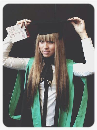 Graduation London Kingscollege Master_pics